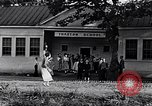 Image of White children South Carolina United States USA, 1936, second 8 stock footage video 65675031560