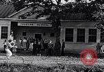 Image of White children South Carolina United States USA, 1936, second 9 stock footage video 65675031560