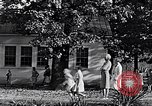 Image of White children South Carolina United States USA, 1936, second 14 stock footage video 65675031560