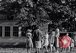 Image of White children South Carolina United States USA, 1936, second 24 stock footage video 65675031560