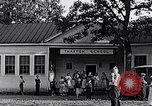 Image of White children South Carolina United States USA, 1936, second 25 stock footage video 65675031560