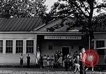 Image of White children South Carolina United States USA, 1936, second 27 stock footage video 65675031560