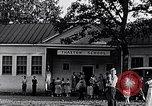 Image of White children South Carolina United States USA, 1936, second 28 stock footage video 65675031560