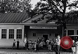 Image of White children South Carolina United States USA, 1936, second 29 stock footage video 65675031560