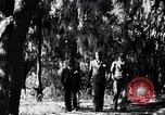 Image of Negro people South Carolina United States USA, 1936, second 8 stock footage video 65675031571
