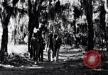 Image of Negro people South Carolina United States USA, 1936, second 16 stock footage video 65675031571