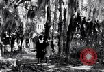 Image of Negro people South Carolina United States USA, 1936, second 33 stock footage video 65675031571