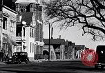 Image of African American housing conditions South Carolina United States USA, 1936, second 8 stock footage video 65675031575