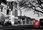 Image of African American housing conditions South Carolina United States USA, 1936, second 10 stock footage video 65675031575