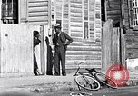 Image of African American housing conditions South Carolina United States USA, 1936, second 31 stock footage video 65675031575