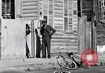 Image of African American housing conditions South Carolina United States USA, 1936, second 33 stock footage video 65675031575