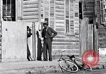 Image of African American housing conditions South Carolina United States USA, 1936, second 34 stock footage video 65675031575