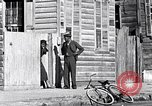 Image of African American housing conditions South Carolina United States USA, 1936, second 35 stock footage video 65675031575