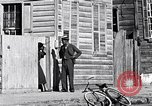Image of African American housing conditions South Carolina United States USA, 1936, second 38 stock footage video 65675031575