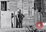 Image of African American housing conditions South Carolina United States USA, 1936, second 39 stock footage video 65675031575