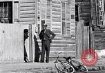 Image of African American housing conditions South Carolina United States USA, 1936, second 42 stock footage video 65675031575
