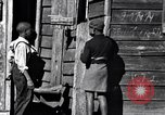 Image of African American housing conditions South Carolina United States USA, 1936, second 44 stock footage video 65675031575