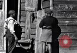 Image of African American housing conditions South Carolina United States USA, 1936, second 45 stock footage video 65675031575