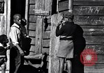 Image of African American housing conditions South Carolina United States USA, 1936, second 47 stock footage video 65675031575
