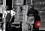 Image of African American housing conditions South Carolina United States USA, 1936, second 48 stock footage video 65675031575