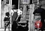 Image of African American housing conditions South Carolina United States USA, 1936, second 49 stock footage video 65675031575