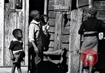 Image of African American housing conditions South Carolina United States USA, 1936, second 51 stock footage video 65675031575