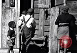 Image of African American housing conditions South Carolina United States USA, 1936, second 53 stock footage video 65675031575