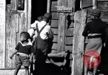 Image of African American housing conditions South Carolina United States USA, 1936, second 55 stock footage video 65675031575