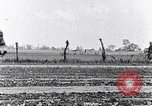 Image of mule drawn plow South Carolina United States USA, 1936, second 31 stock footage video 65675031579