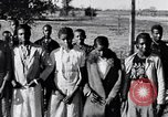Image of African American education in rural south 1930s South Carolina United States USA, 1936, second 3 stock footage video 65675031581