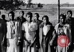 Image of African American education in rural south 1930s South Carolina United States USA, 1936, second 4 stock footage video 65675031581