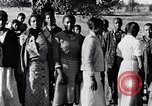 Image of African American education in rural south 1930s South Carolina United States USA, 1936, second 6 stock footage video 65675031581