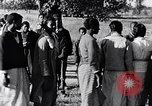 Image of African American education in rural south 1930s South Carolina United States USA, 1936, second 7 stock footage video 65675031581