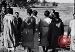 Image of African American education in rural south 1930s South Carolina United States USA, 1936, second 8 stock footage video 65675031581