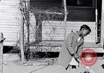 Image of African American education in rural south 1930s South Carolina United States USA, 1936, second 14 stock footage video 65675031581