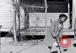Image of African American education in rural south 1930s South Carolina United States USA, 1936, second 18 stock footage video 65675031581