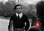 Image of African American education in rural south 1930s South Carolina United States USA, 1936, second 44 stock footage video 65675031581