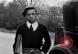 Image of African American education in rural south 1930s South Carolina United States USA, 1936, second 45 stock footage video 65675031581