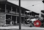 Image of African American  life Charleston South Carolina USA, 1939, second 5 stock footage video 65675031587