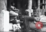 Image of African American  life Charleston South Carolina USA, 1939, second 16 stock footage video 65675031587