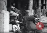 Image of African American  life Charleston South Carolina USA, 1939, second 19 stock footage video 65675031587