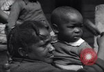 Image of African American  life Charleston South Carolina USA, 1939, second 29 stock footage video 65675031587