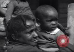 Image of African American  life Charleston South Carolina USA, 1939, second 30 stock footage video 65675031587