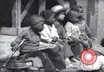Image of African American  life Charleston South Carolina USA, 1939, second 45 stock footage video 65675031587