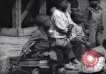 Image of African American  life Charleston South Carolina USA, 1939, second 50 stock footage video 65675031587