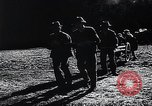 Image of Agricultural practices Germany, 1944, second 1 stock footage video 65675031597