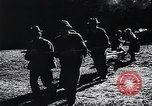 Image of Agricultural practices Germany, 1944, second 2 stock footage video 65675031597