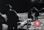 Image of Agricultural practices Germany, 1944, second 5 stock footage video 65675031597