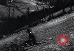Image of Agricultural practices Germany, 1944, second 8 stock footage video 65675031597