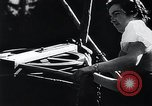 Image of Agricultural practices Germany, 1944, second 10 stock footage video 65675031597